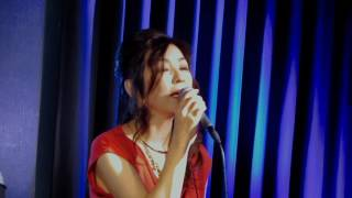 LIVE DATE: 13th May' 2017 (札幌)Homecoming Live D-BOP(2017) ♪あなた...