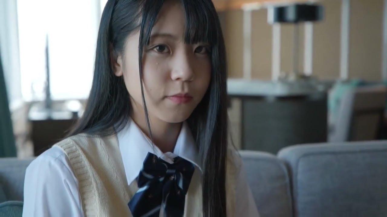 NEW!! JAV Nagano Ichika [STARS-256]