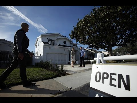 How Trump's Tax Plan Will Affect California Homeowners | Los Angeles Times