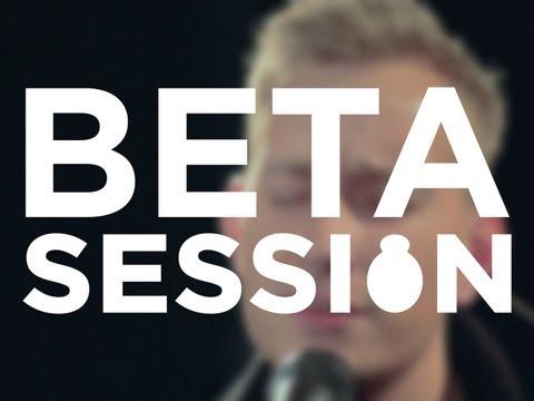 NOAH - Godnat København (Beta Session)