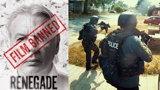 Download VIDEO The Internet Tried To HIDE From You! RENEGADE David Icke! 2019-2020 Mp3