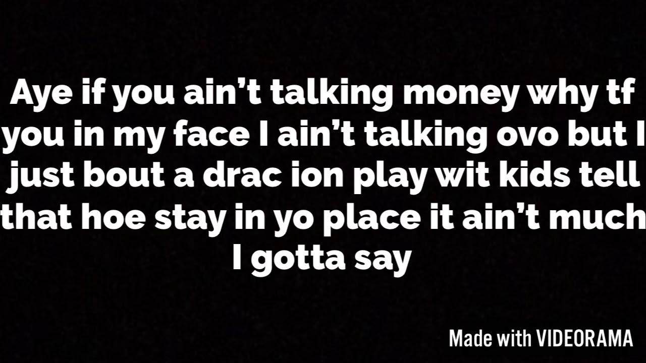 Download Dee Watkins - Hell Raiser lyrics