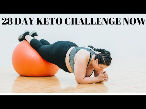 28-day-keto-challenge-|-keto-diet-plan-|-how-to-lose-weight-quickly!