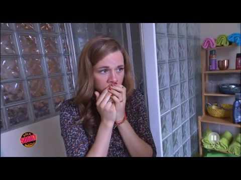 Köln 50667 Ist Anna schwanger ?