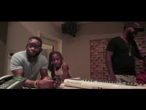 Heph B(Linkupbwoy) L.A.M.N ft Masterkraft - VIRAL VIDEO