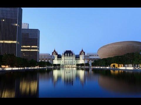 SEO Albany NY - Albany NY SEO - Search Engine Optimization Agency