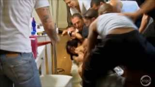 Best reality tv show fights Pt 2