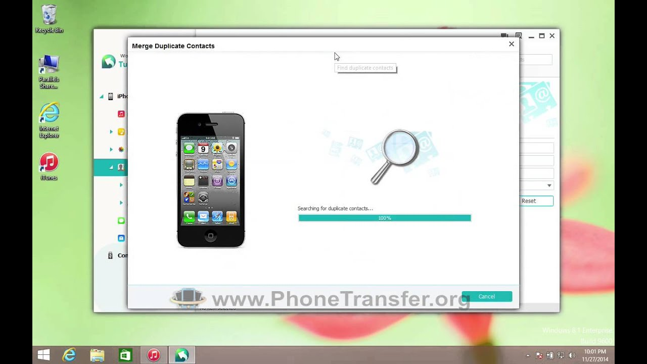 how to delete a contact on iphone iphone duplicate contacts finder how to delete duplicate 19947