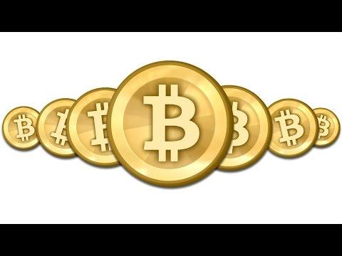 Как заработать биткоин
