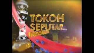 Anugerah Seputar Indonesia 2013