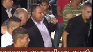 هاني الشوشاري حفله العيادات ج5