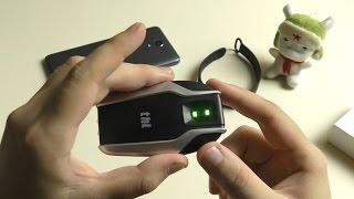 видео Медицинские термометры, виды производители и цены