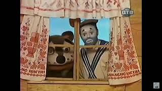 Камамбур: Деревня Дураков Русского рэпа. (смешная озвучка)