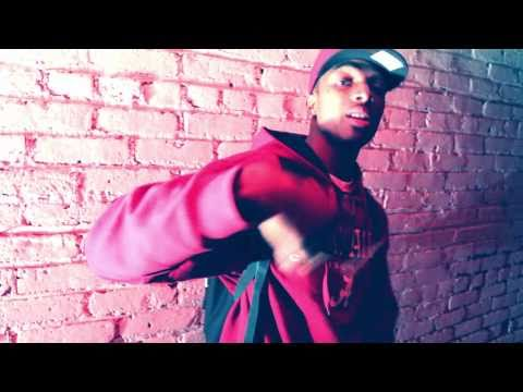 Pries - Born to Fly (Official Video)