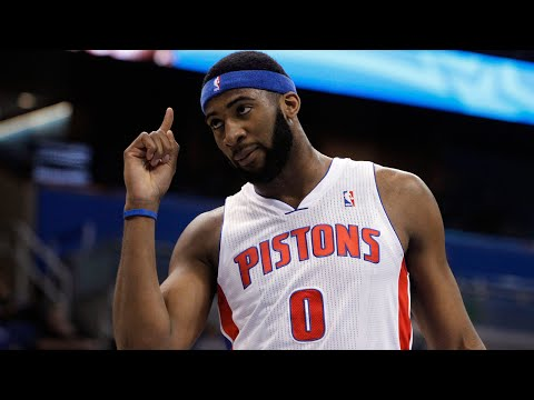 NBA Most Improved Player Award | 2015 - 2016 Season | Who Is It So Far?