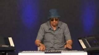 Kantibhai Sonchhatra - Indian Classical Raag Mala Part - 2 (Venue: Bhavan