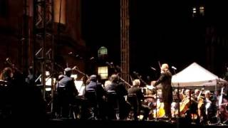Coro de Bellas Artes.mpg