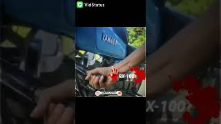 Download yamaha rx 100 mass video in tamil