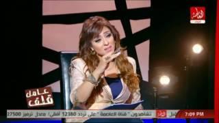 فريد الشوباشي: دخلت الإسلام باقتناع بسبب الفاروق عمر .. فيديو