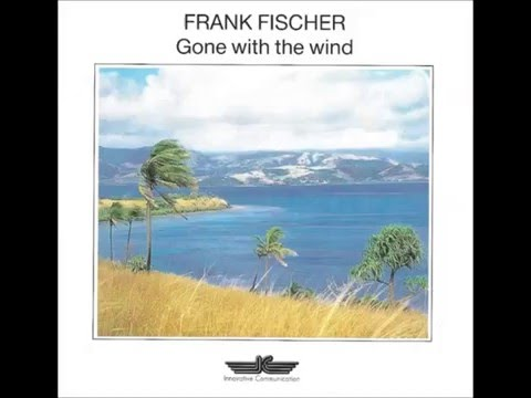 Frank Fischer - A Moment Of Innocence