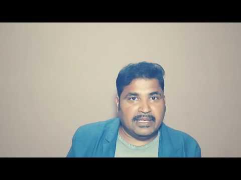 No loss nifty / stock  option trading project (hindi