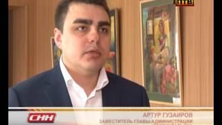 видео 31 Ляп в 11 серии 1 сезон!!! Гравити фолз - Народный КиноЛяп