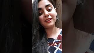 Tum bin jiya jaye kaise / shreya goshal / sanam re/ by Bhavneet kour