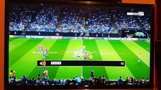 Bein sport fr 1+2+3 | تردد جديد تحديث الاجهزة لفتح قنوات بين