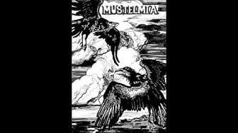 Mustelmia - Full Demo 2015 ( Finnish Punk )