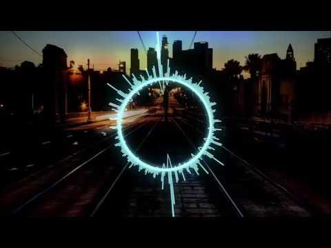 Kygo - Low rft light  2017
