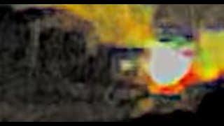 A PORTAL BETWEEN WORLDS (Best PORTAL footage! Supernatural Proof!!!)
