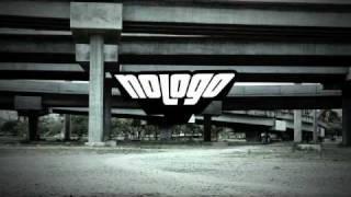 NOLOGO - Insane (Official MV)