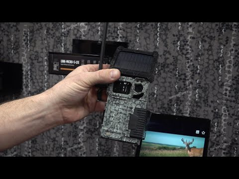 spypoint-link-micro-s-lte-wireless-trail-camera
