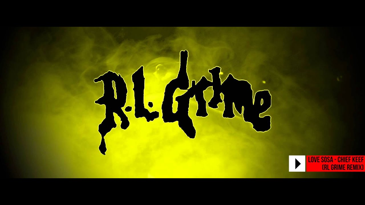 RL Grime x Salva inside The Guelph Concert Theatre ...