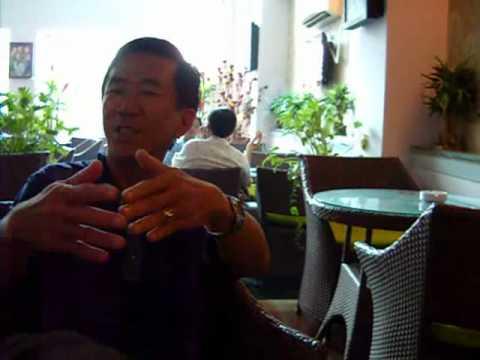 luận bàn các thành viên  :  đất trồng sứ thái  ( SUTHAICAYCANH.COM )