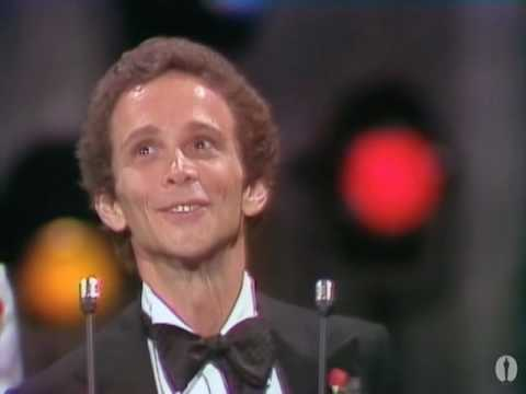 joel grey movies