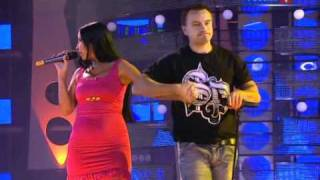 Дискотека Авария Лето всегда Песня года 2010