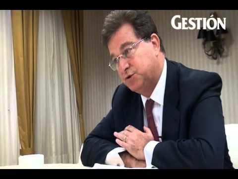 jaime-glinski-nos-cuenta-sobre-la-adquisición-del-banco-hsbc-en-perú