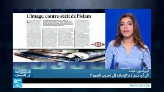 إصلاحات العبادي.. بداية لربيع عراقي أم محاصصة طائفية؟