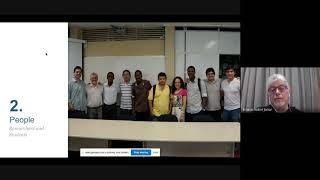A APLICAÇÃO DE NOVAS TECNOLOGIAS DE AQUISIÇÃO DE DADOS À GERÊNCIA DE PAVIMENTOS