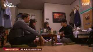 Fujii Mina Sitcom Ep48 Part 3