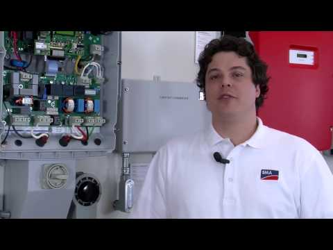 Tech Tip: Troubleshooting a Ground Fault