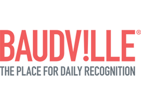 BaudvilleInc Live Stream