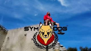 RENFORCEZ LE LIEN AVEC VOTRE CHIEN /CENTRE DE FORMATION CANIN /  SYM DOG CAMP'S / SYMDOG TOULOUSE