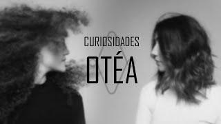 Baixar Curiosidades - O Tempo É Agora (Anavitória, 2018)