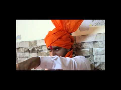 Guruvarya