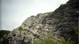 Kosovo, four Laconic Tales.mp4