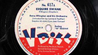 Play Esquire Swank