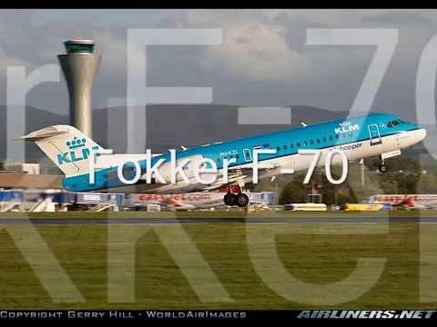 Philippine Airlines VS. KLM