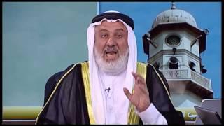 Al Hiwarul Mubashir - 29th April  2016